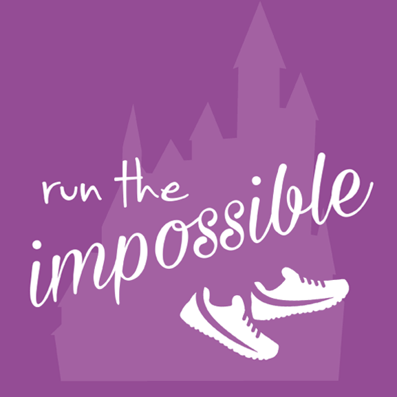Run The Impossible